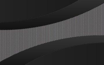 texture, line, blek-minimal