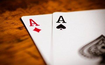 макро, карты, игра