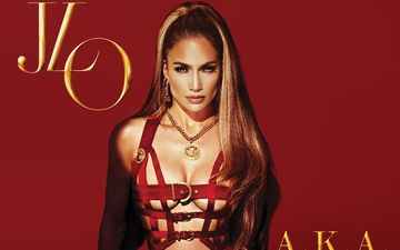 blonde, actress, singer, celebrity, jennifer lopez