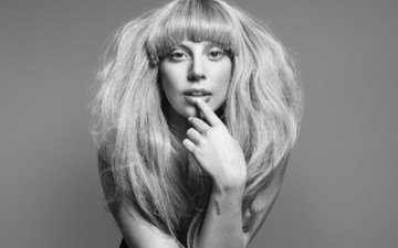style, girl, music, actress, singer, fashion, celebrity, lady gaga