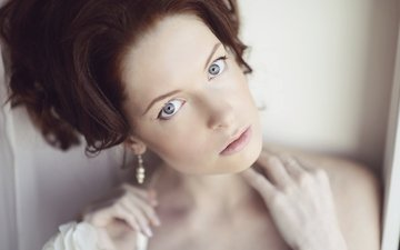 взгляд, личико, очаровательная, galina tcivina, phographer, покорность, оля