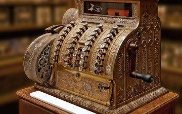 металл, дизайн, старый, метал, дезайн, ветхий, машина регистра