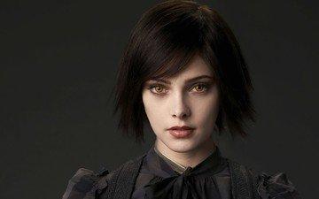 актриса, эшли грин