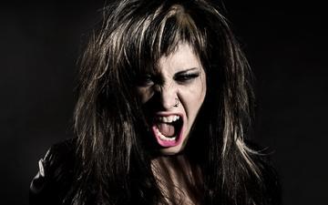 вокалистка, symphonic metal, revamp, progressive metal, neo-classical metal, пол янсен, симфоник-метал