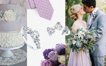 настроение, любовь, романтика, букет, жених, свадьба, поцелуй, украшение, торт, невеста