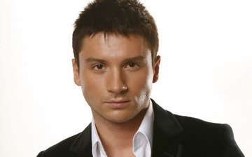 russian, singer, sergey lazarev, actor, film and audio
