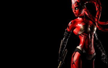 background, look, star wars, woman, darth talon