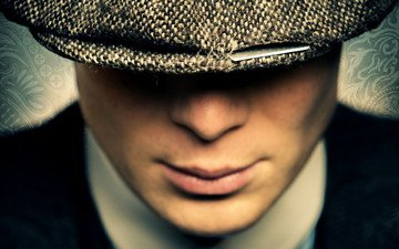 england, bbc, blade, cap, the series, drama, crime, criminal, series, peaky blinders, cillian murphy