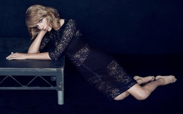 model, actress, singer, photoshoot, taylor swift, billboard