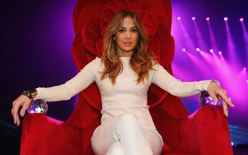 actress, singer, j. lo, producer, jennifer lopez, author, dancer, designer