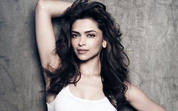 модель, актриса, индийская, дипика падуконе