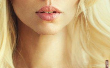 девушка, фотограф, губы, подбородок, ленин, gевочка, модел