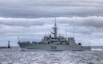 море, флот, корабли, боевой, крейсеры, линкоры, эсминцы
