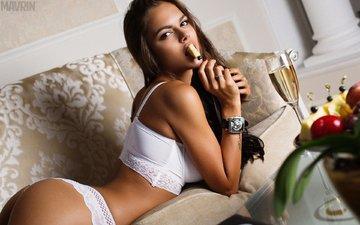 girl, model, photographer, beauty, mavrin, viki odintcova, victoria odintsova, wiki odintsova