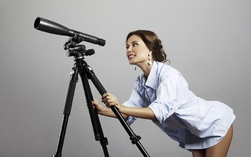 девушка, актриса, женщина, рубашка, gевочка, юлия михалкова