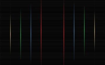 strip, texture, background
