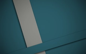 line, blue, material, geometry, beige, design