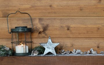candles, new year, lantern, christmas, xmas, decoration, merry christmas, holiday celebration