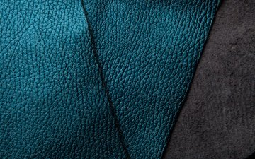 background, leather, blue, texture, suede
