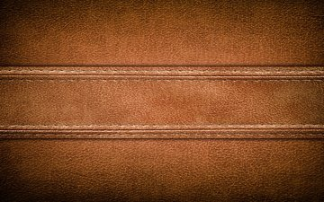 background, leather, texture