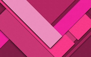 texture, line, pink, color, material, geometry, design