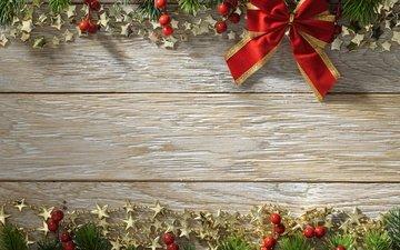 новый год, елка, рождество, дерева, xmas, декорация, счастливого рождества, holiday celebration
