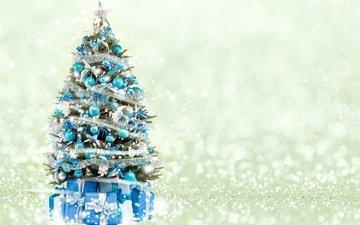 новый год, елка, рождество, xmas, декорация, счастливого рождества, oliday celebration