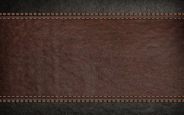 texture, background, color, leather, brown