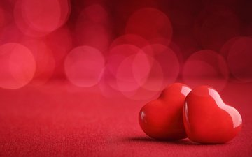 background, romantic, red, valentine's day, bokeh, love, heart, valentine's day.jpg