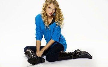 blonde, singer, taylor swift, celebrity