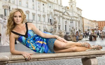 ноги, италия, актриса, рим, знаменитость, эшли джонс
