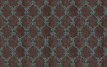 wallpaper, texture, background, vintage, pattern, paper, ornament