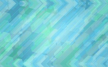 абстракция, линии, узор, краски