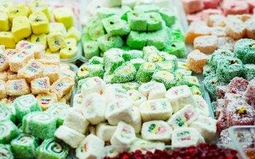 конфеты, сладости, сладкое, конфета, мармелад, turkish