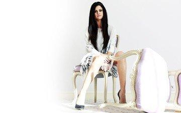 девушка, модель, актриса, певица, знаменитость, селена гомес, селена гомез