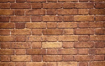 texture, wall, brick, bricks