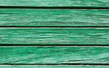 дерево, текстура, зелёный, фон, узор, доски