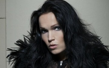 singer, composer, pianist, tarja, tarja turunen, finnish, rock singer