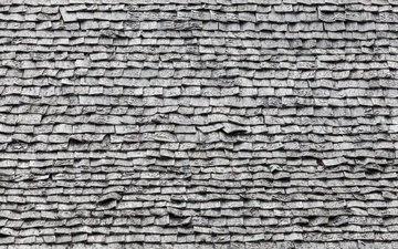 текстура, фон, узор, стена, кирпич