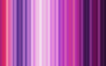полосы, линии, узор, яркие цвета, разные