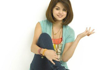girl, singer, selena gomez