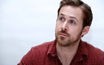 actor, photoshoot, the nice guys, ryan gosling