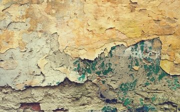 texture, pattern, wall, paint
