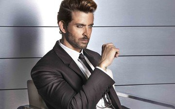 actor, costume, tie, hrithik roshan, indian