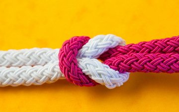 background, node, color, rope, loop