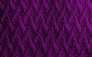texture, macro, background, pattern, color, knitting