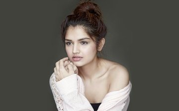 girl, model, hair, lips, face, actress, celebrity, tara alisha berry