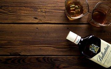 алкоголь, виски
