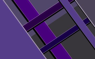 strip, line, color, figure