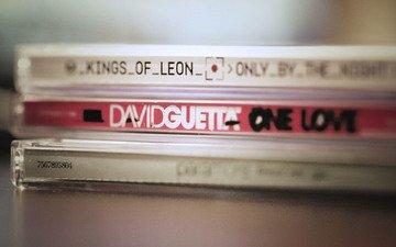 музыка, диски, компакт-диск